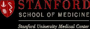 Stanford_School_of_Medicine_Logo